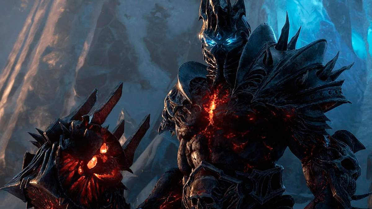 Когда выйдет Diablo 4 – дата выхода, системные требования, трейлер