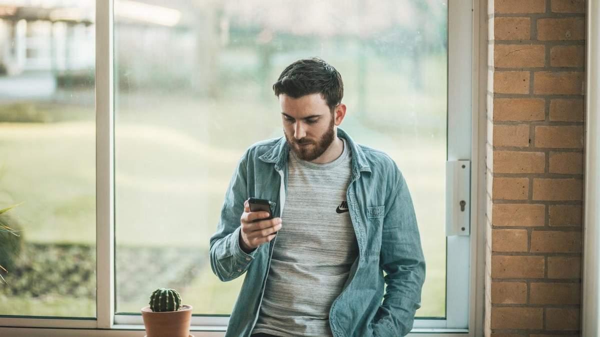 У США доплачують працівникам за відмові від смартфонів