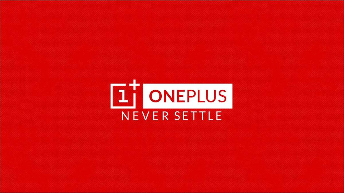 OnePlus 8 Pro засвітився на живому фото