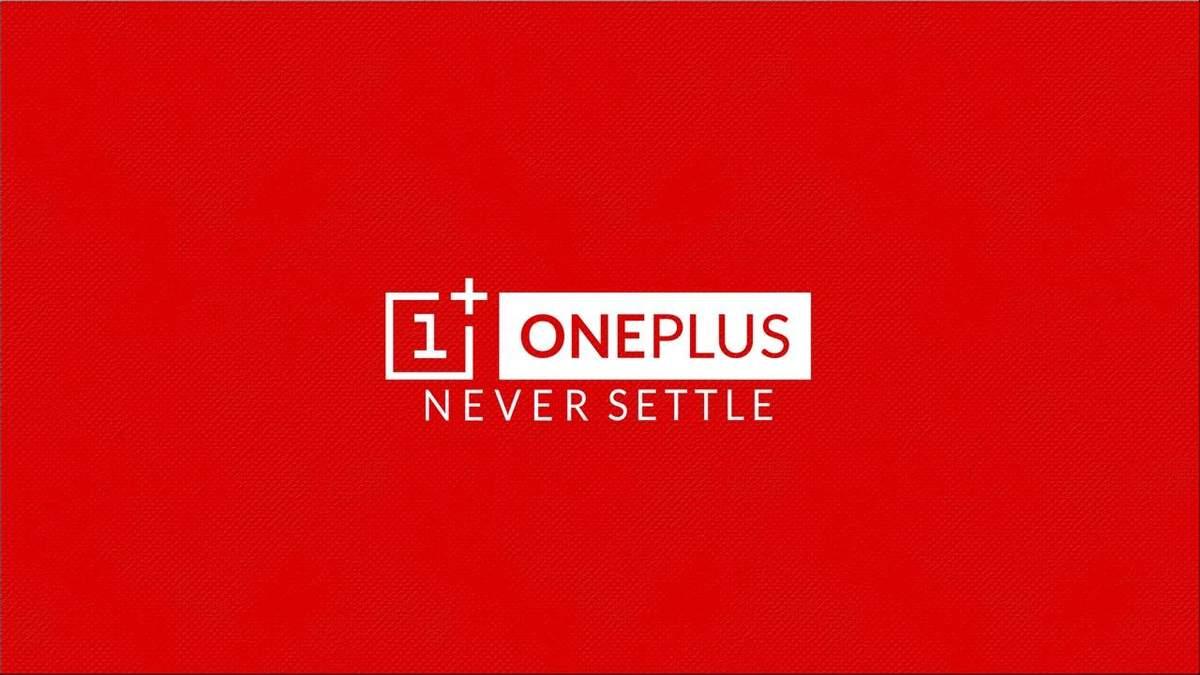 OnePlus 8 Pro засветился на живом фото