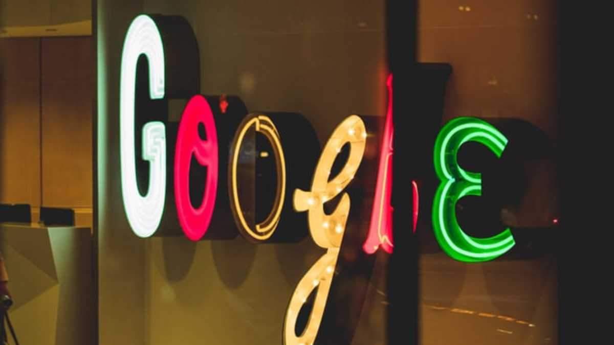 Штаб-квартиру Google можуть перенести до Києва