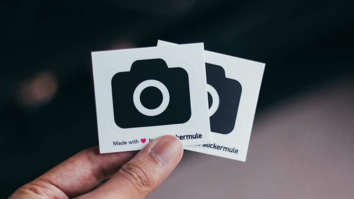 Какие посты удаляют из Instagram