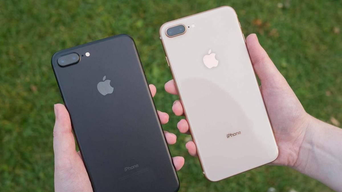 Когда Apple выйдет iPhone SE 2 – вероятная дата выхода