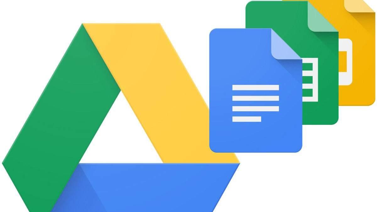 Сотрудничество Кабмина и Google