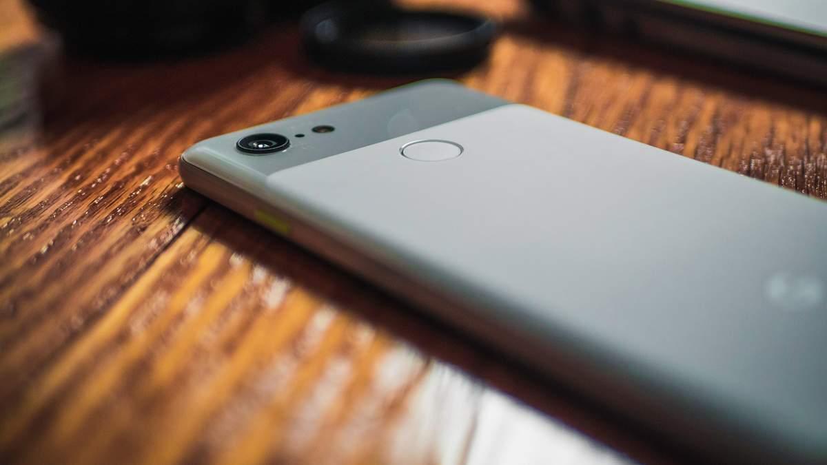 Google заплатить 1,5 мільйона доларів за виявлення уразливостей в смартфонах Pixel