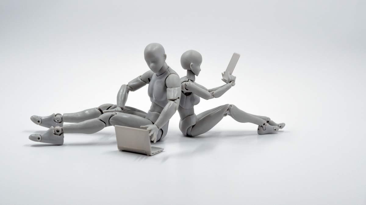 Штучний інтелект IBM посперечався сам з собою