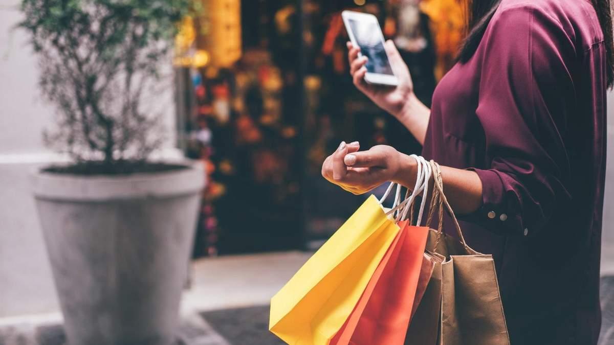 Rozetka снова изменила правила самовывоза товаров