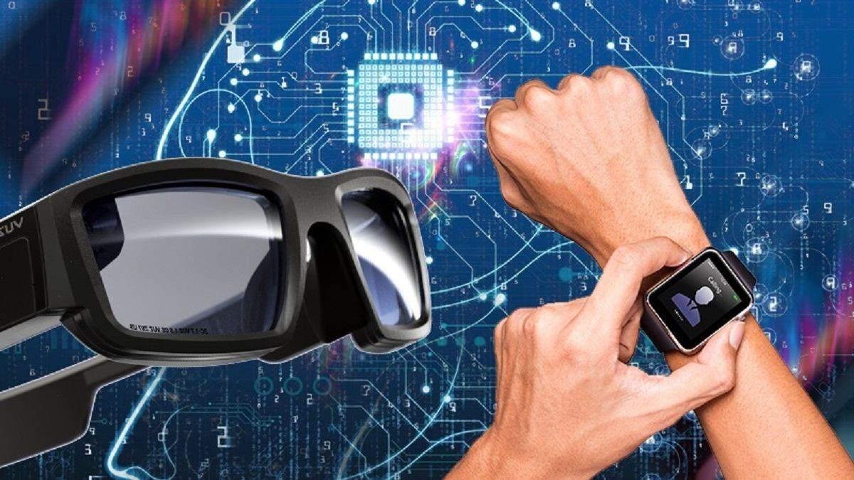Смартфоны скоро исчезнут: очки виртуальной реальности – обзор