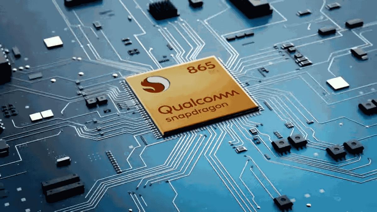 Qualcomm Snapdragon 865: опубликовали подробные характеристики флагманского процессора