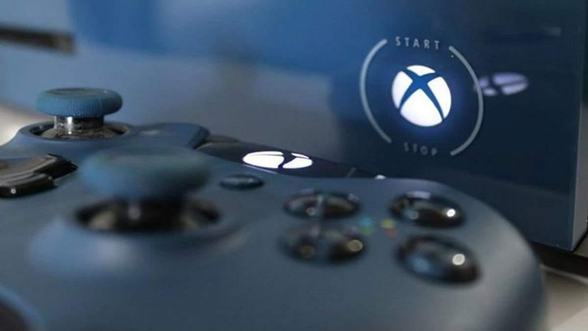 Xbox выпустит две консоли следующего поколения