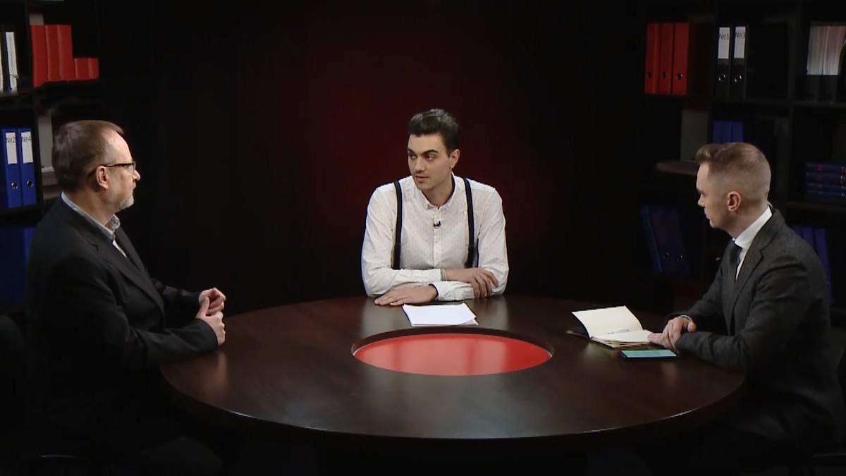 Цифрові юридичні послуги: успішний досвід українського стартапу світового рівня