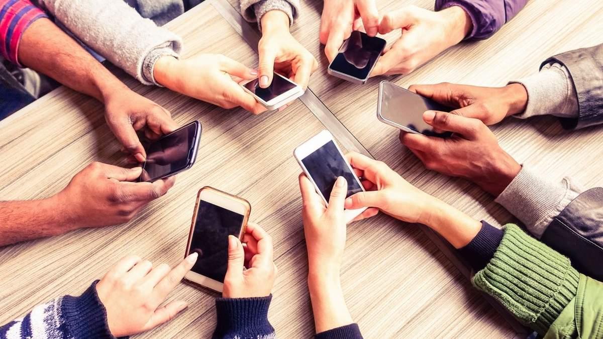 Лучшие смартфоны 2019: рейтинг лучших телефонов года