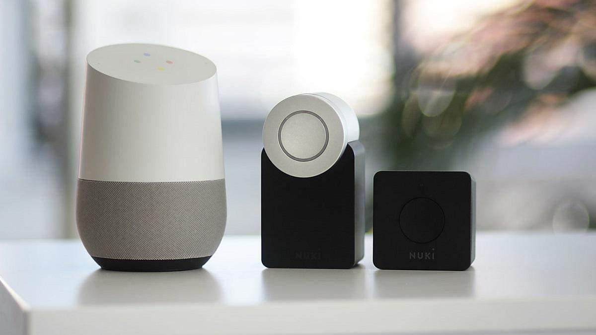 Google, Apple и Amazon объединились, чтобы сделать умные дома безопаснее