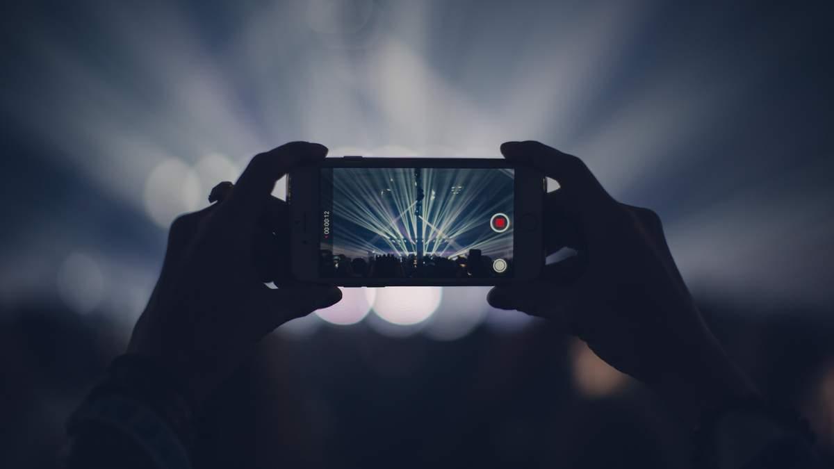 """Google готовит интересное обновление для своего приложения """"Фото"""""""