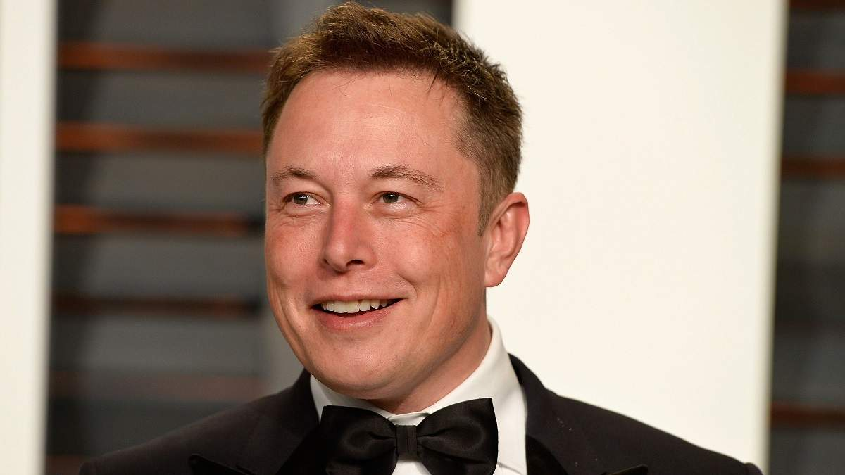 """Илон Маск очень удачно """"закрыл"""" год: появились информация о состоянии миллиардера"""