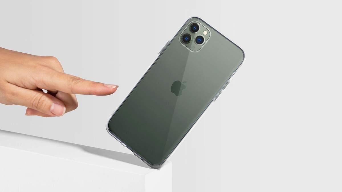 Apple запустила конкурс для владельцев iPhone 11