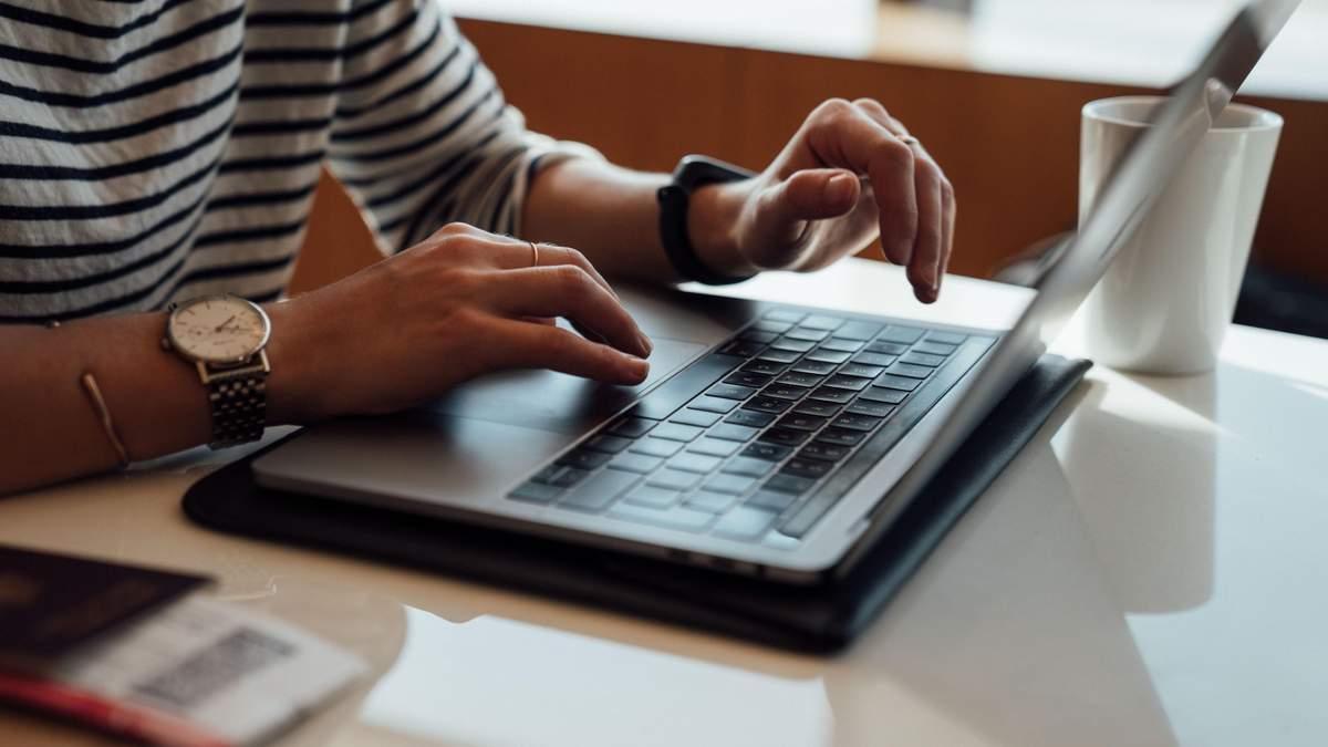 Єдиний податок для IT-шників – коли запрацює в Україні