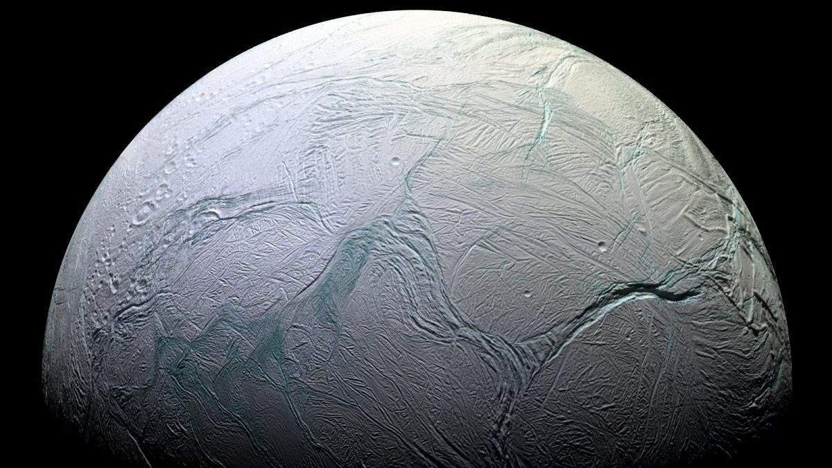 Енцелад