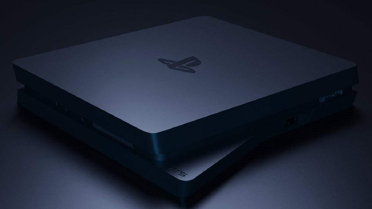 PlayStation 5 вийде в 2020 – офіційна дата виходу, ціна