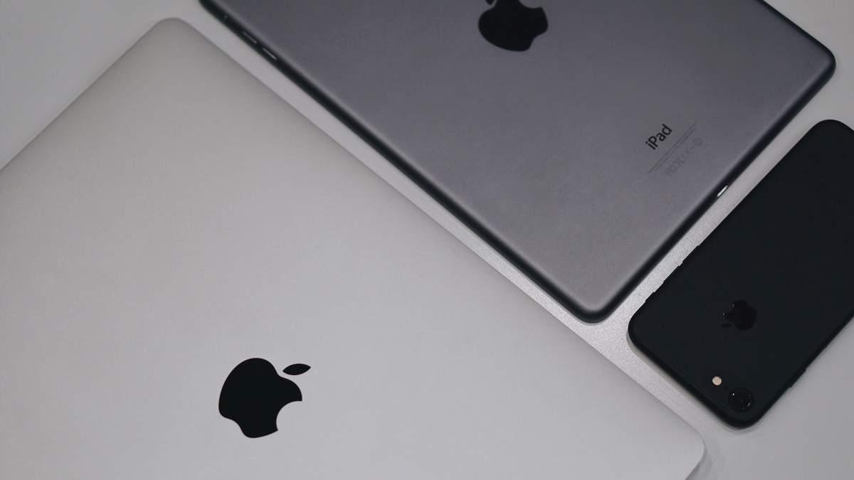 iOS 14 – дата виходу, список пристроїв Apple з підтримкою iOS 14