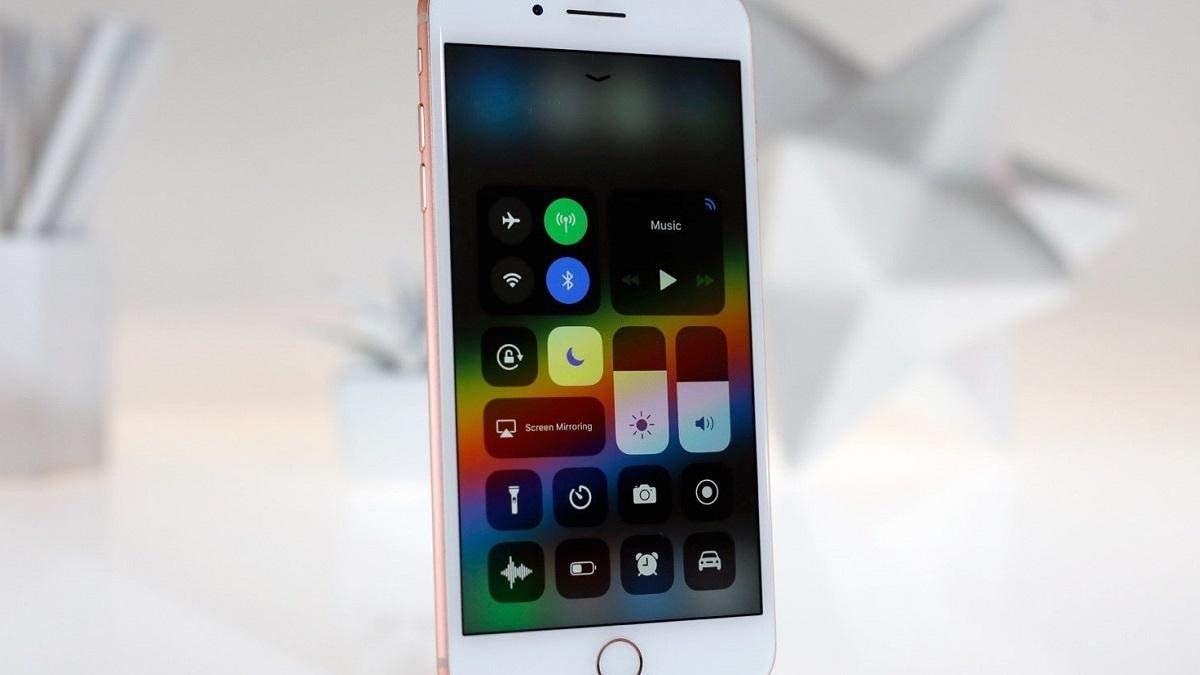 Apple iPhone SE 2 может стоить дороже, чем ожидалось