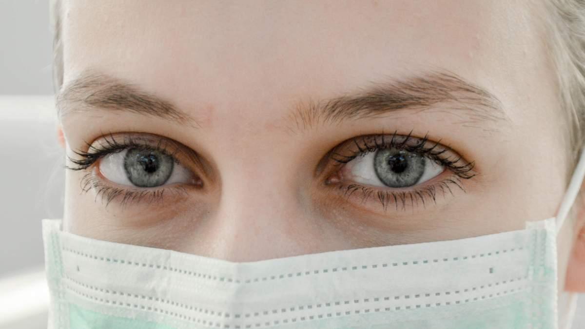 Xiaomi выпустила медицинские маски для защиты от коронавируса: сайт компании упал