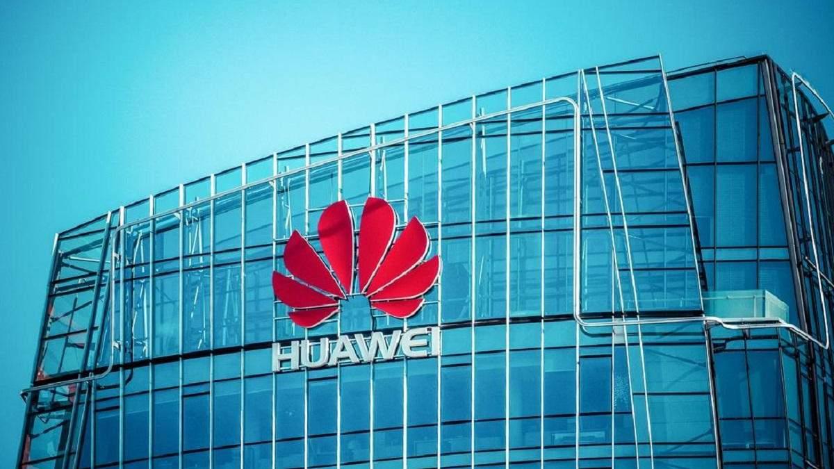 Huawei розповіла про майбутнє екосистеми Android на своїх пристроях
