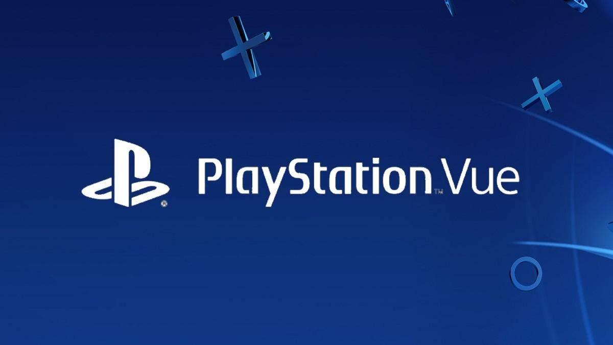 Sony закрила один із сервісів PlayStation