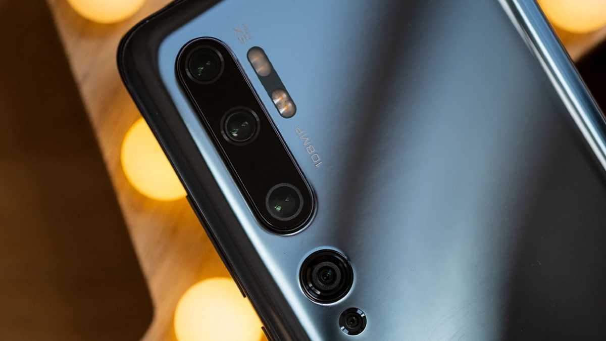 Xiaomi Mi 10 Pro – характеристики, рекорд по автономності