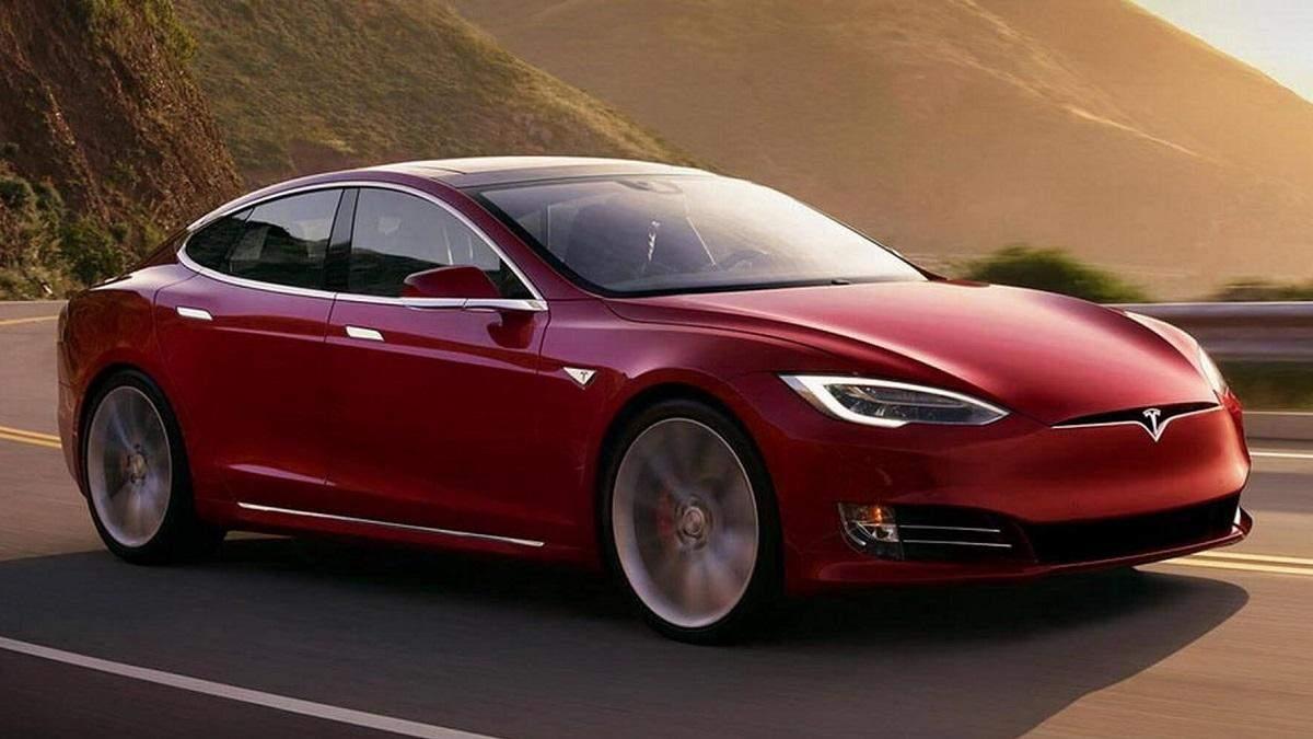 Ілон Маск: Tesla потрібна Gigafactory на кожному континенті