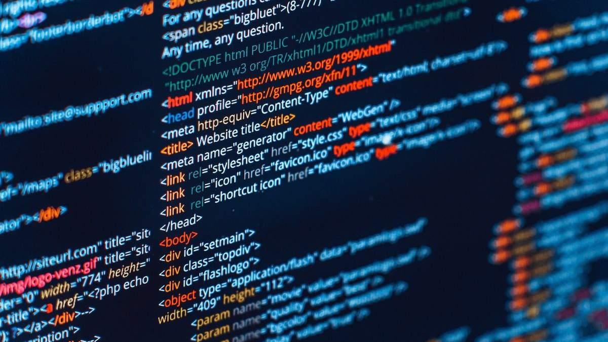 Кого шукають роботодавці: найзатребуваніші мови програмування