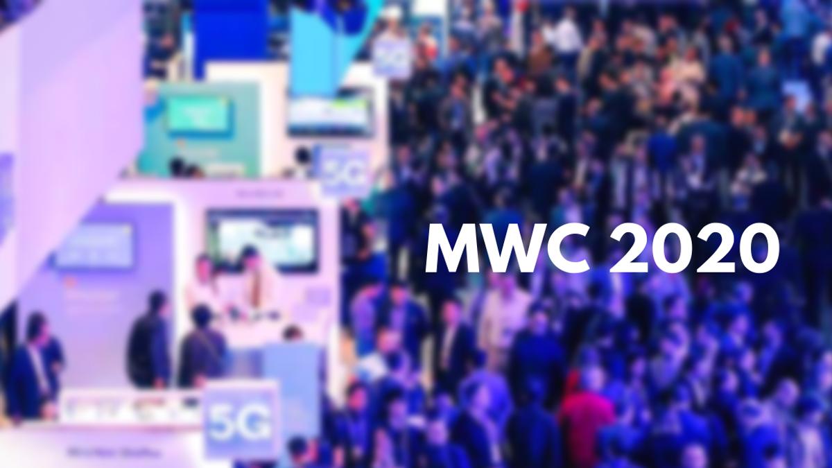 Организаторы отменили масштабную выставку MWC 2020 из-за вспышки коронавируса