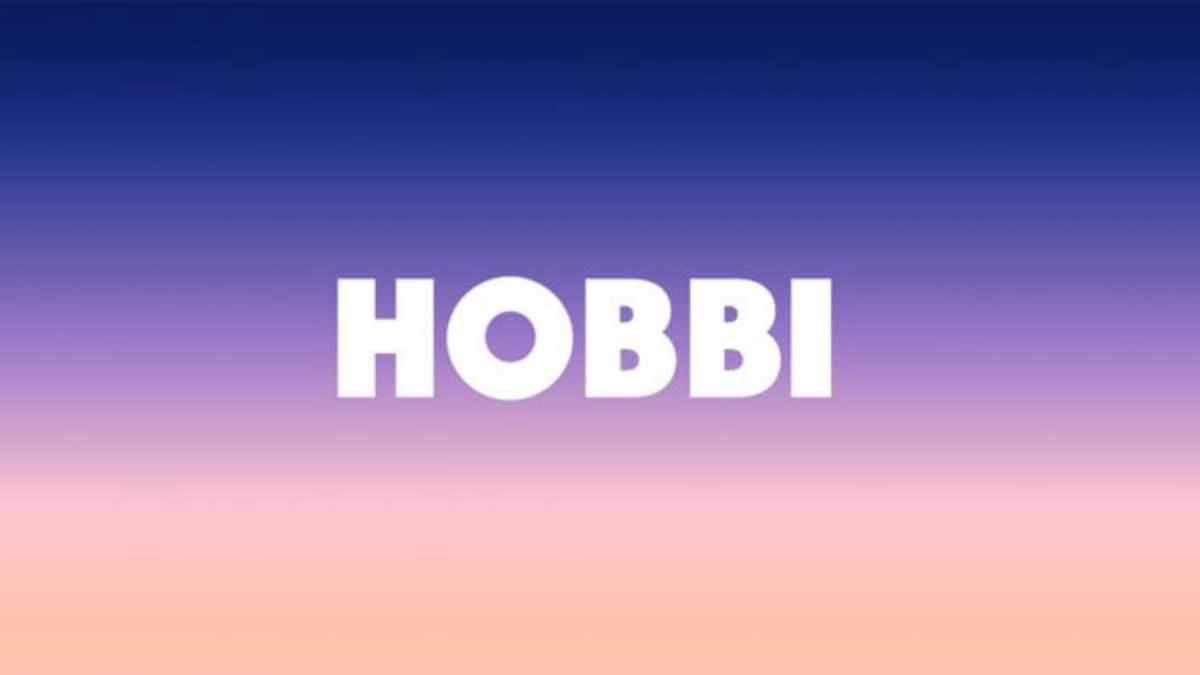 Facebook Hobbi – бета версія: як стати тестувальником, де доступна