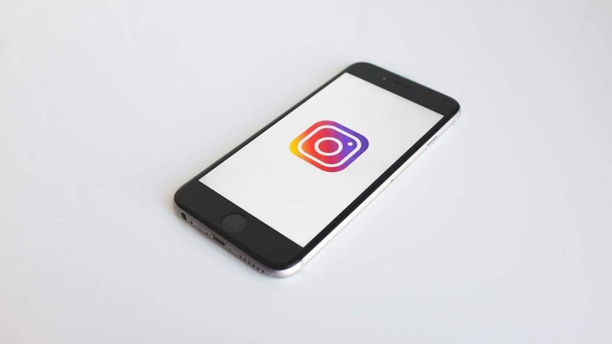 Instagram поверне стрічку в хронологічному порядку