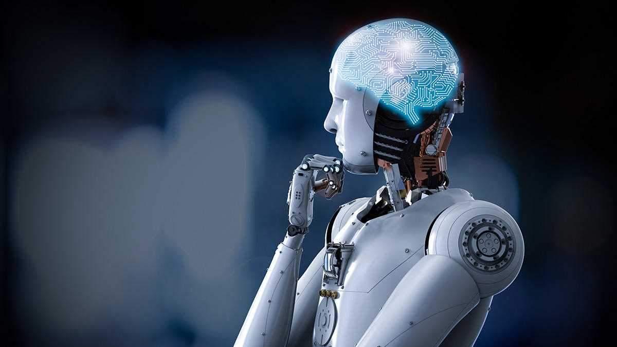Секс-роботы с искусственным интеллектом – ученые объяснили, почему они опасны
