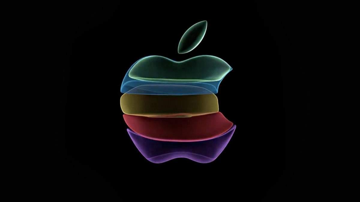 Apple може випустити ще одні навушники: що про це відомо