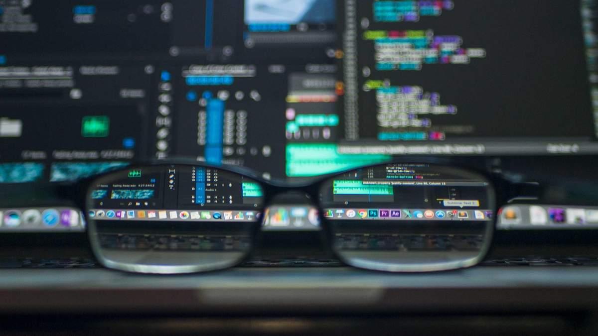 Сколько DDoS-атак происходит в минуту: новое исследование