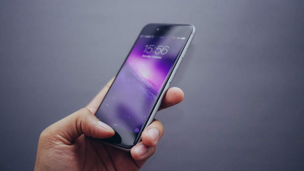Для чого смартфонам штучний інтелект: пояснення експертів