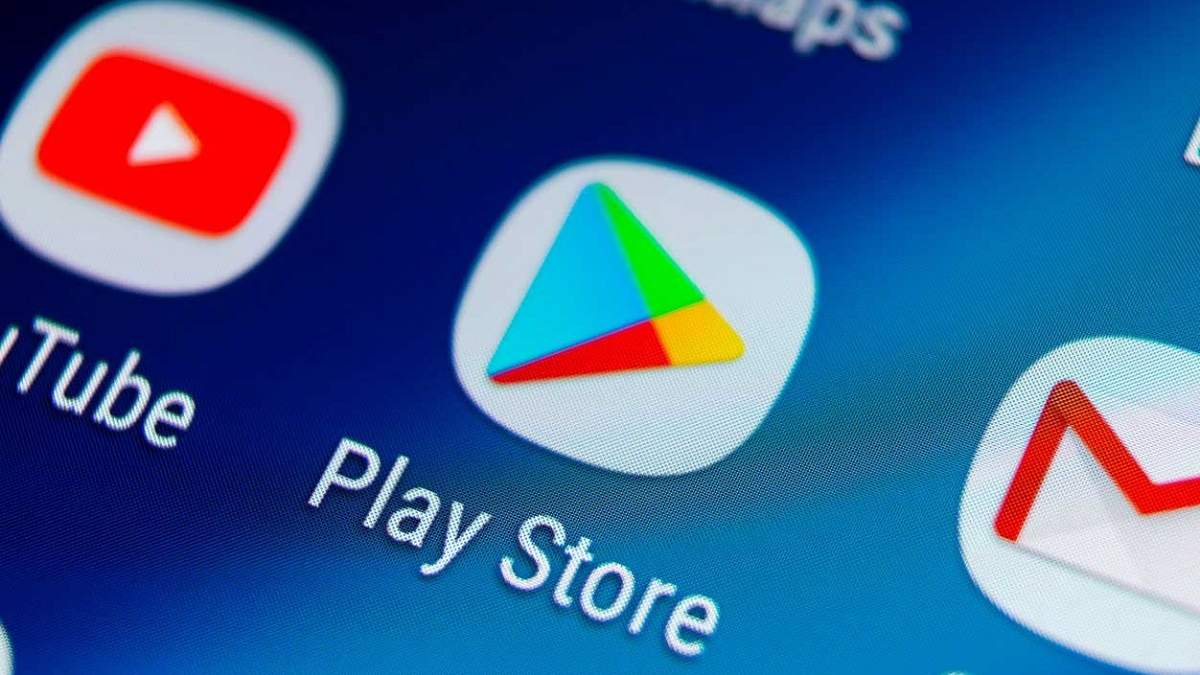 Google избавит Android-приложения от навязчивой рекламы