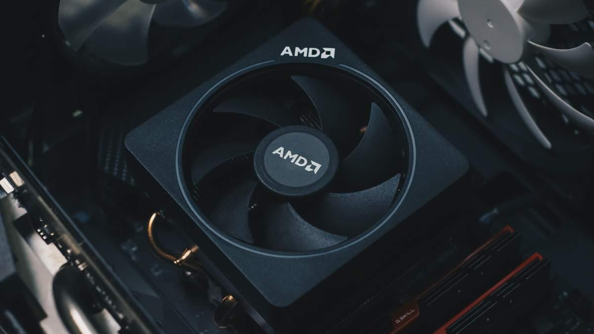 В мережі з'явилися характеристики нової флагманської відеокарти AMD Radeon RX