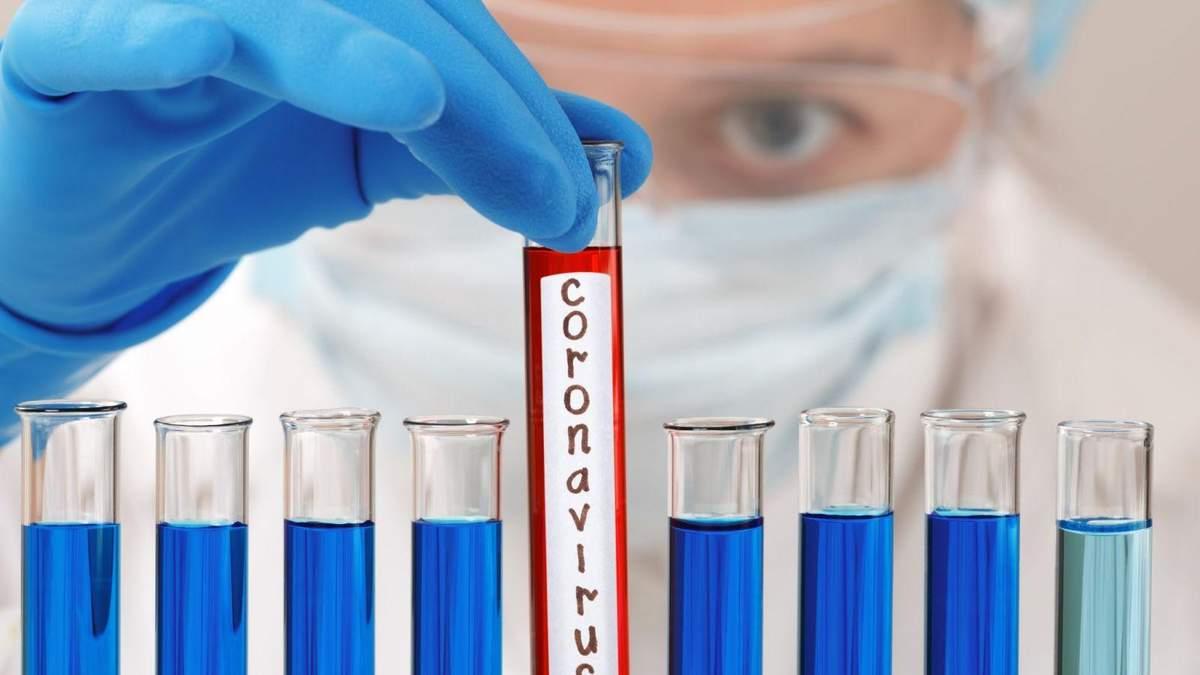 Facebook заборонятиме рекламу препаратів від коронавірусу
