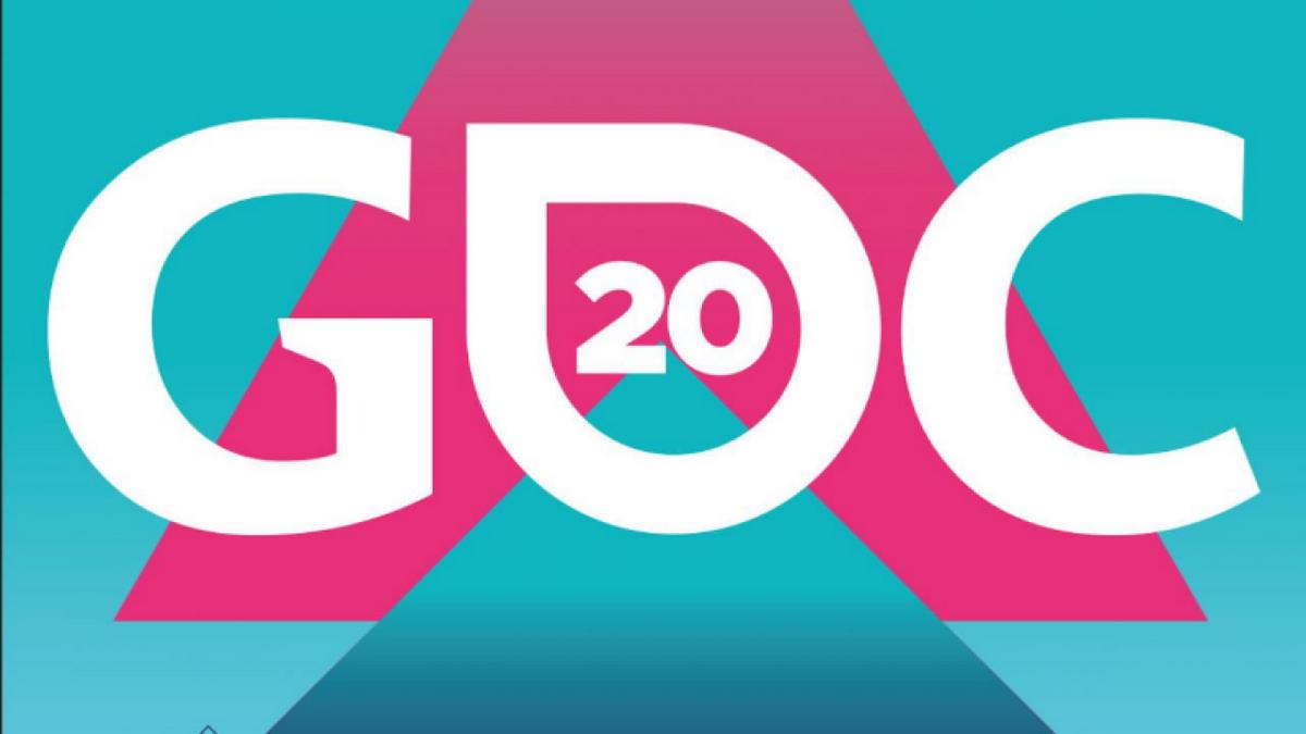 Хідео Кодзіма та Electronic Arts не поїдуть на конференцію GDC2020