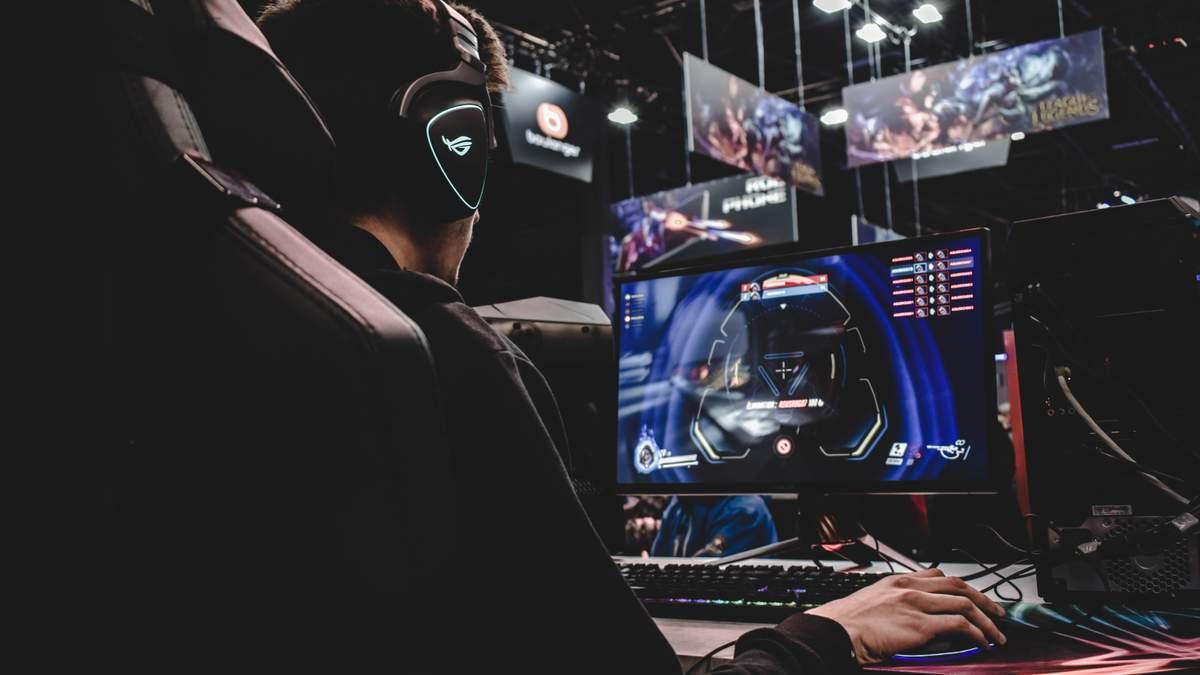 Техпідтримка GOG порадила геймеру взяти лікарняний, щоб пройти Cyberpunk 2077