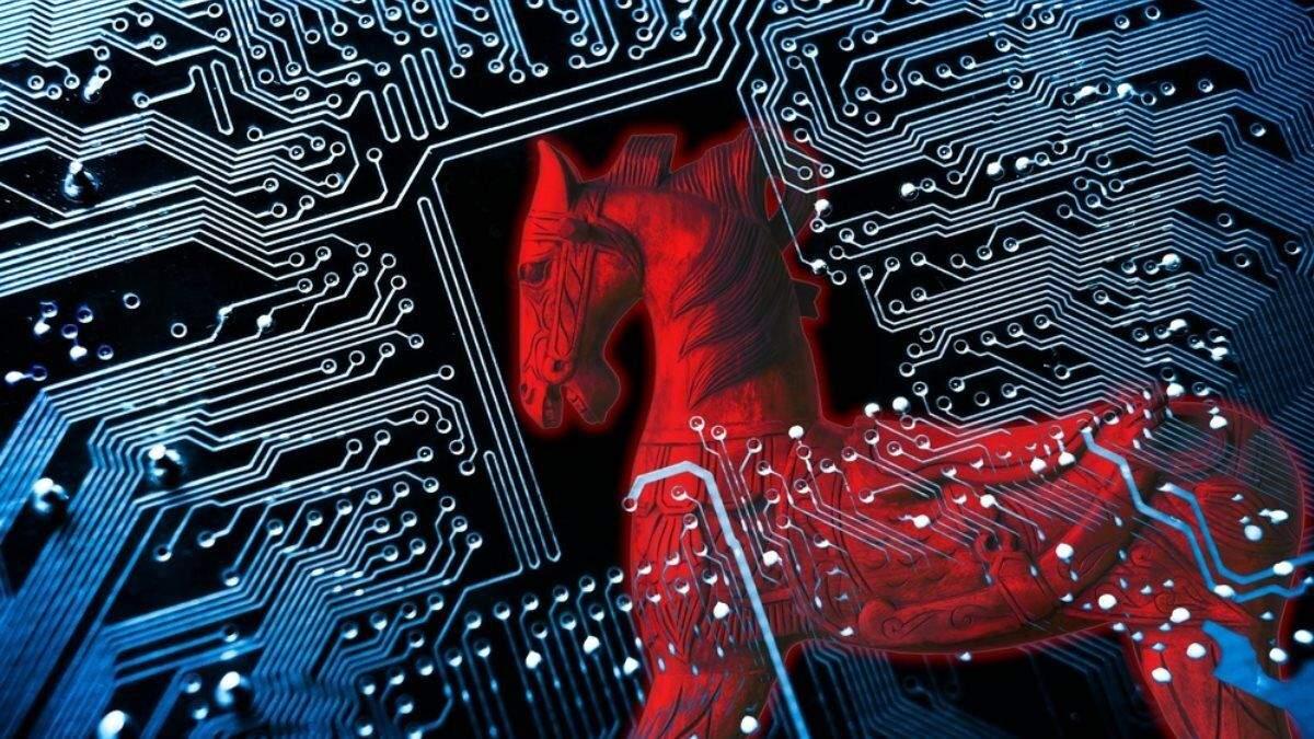 Процессоры MediaTek уязвимы к взлому
