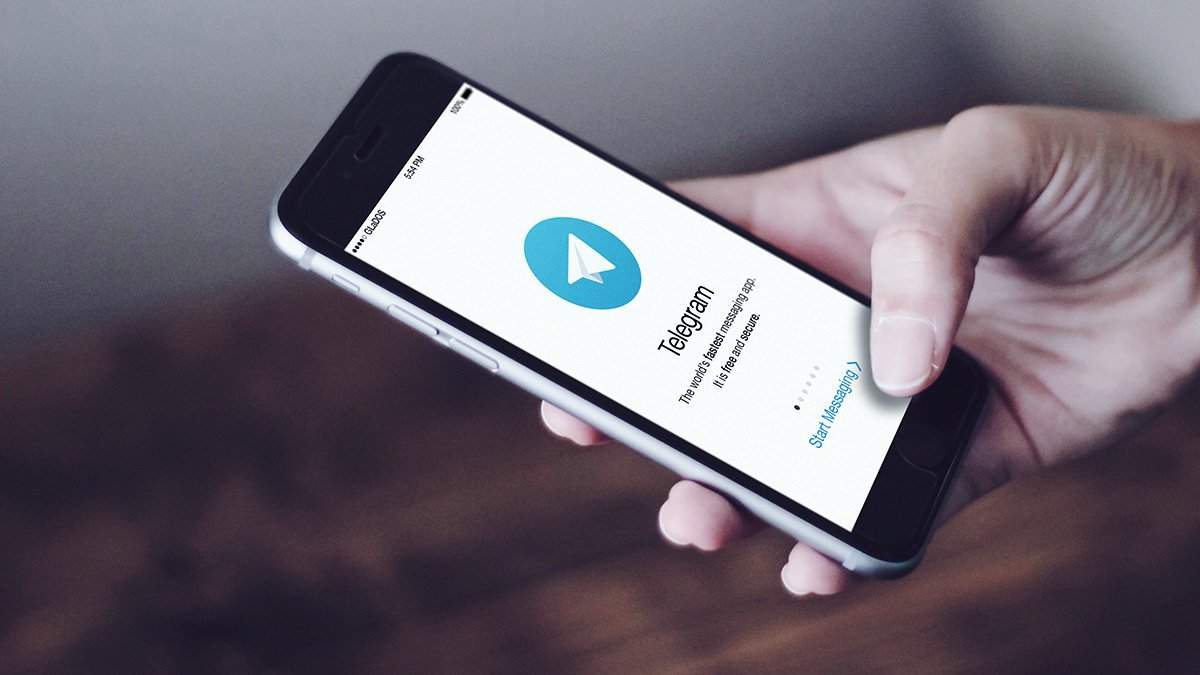 Коронавирус в Украине – онлайн Телеграмм бот для отслеживания Covid-19