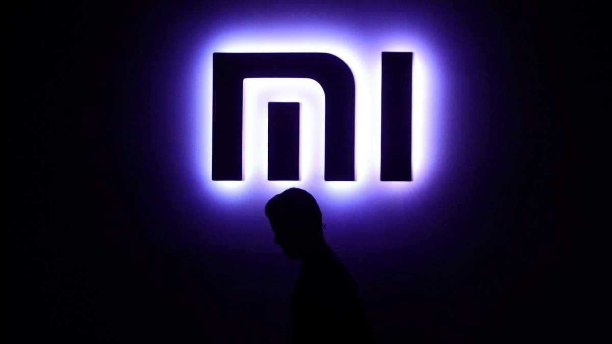 Xiaomi розробляє оригінальний чохол