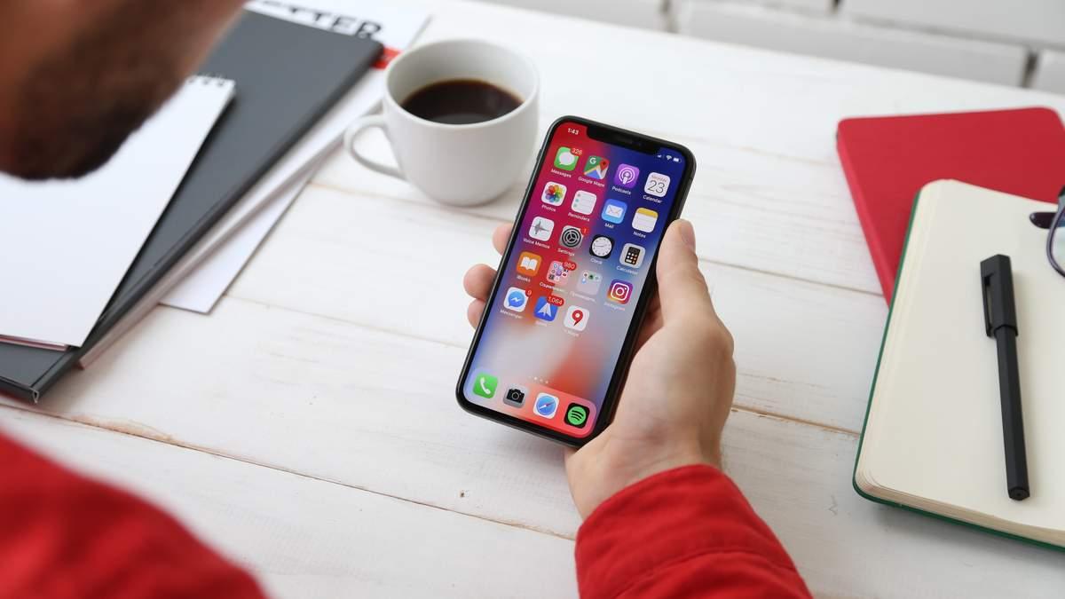 Apple больше не будет запрещать всплывающие push-уведомления