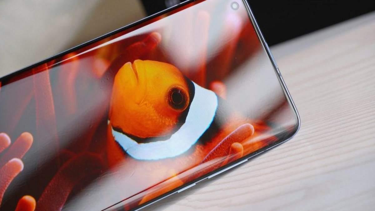 Обновление MIUI 11 ломает смартфоны Xiaomi Mi10