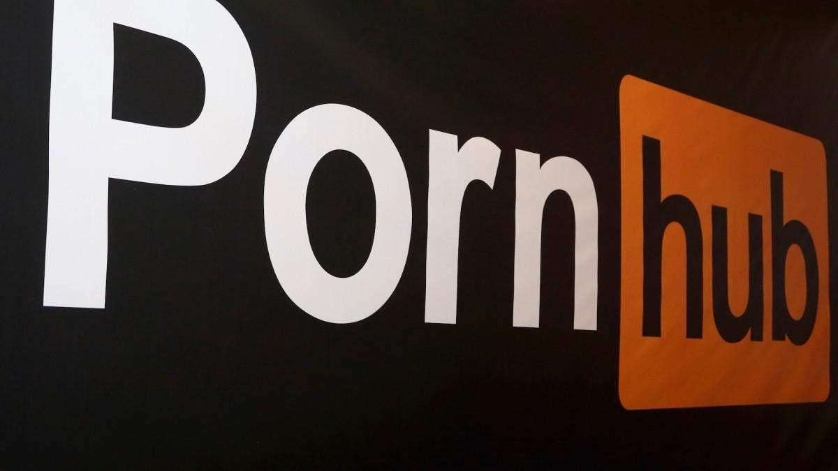 PornHub выпустил непорнографический фильм