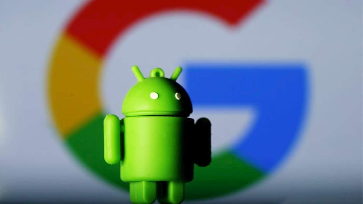 Смартфоны на Android оказались в опасности